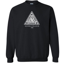 151 Tri Lambda Crew Sweatshirt costume revenge 80s movie nerds fraternit... - $20.00+
