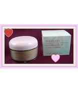 NEW BOX Mary Kay Powder Perfect Loose Powder LIGHT BRONZE NIB Discontinu... - $16.99