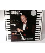 Aubade Felix Guignard - $0.99