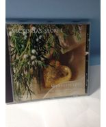Victoria's Secret - Winterscapes - The London Symphony Orchestra - $0.99
