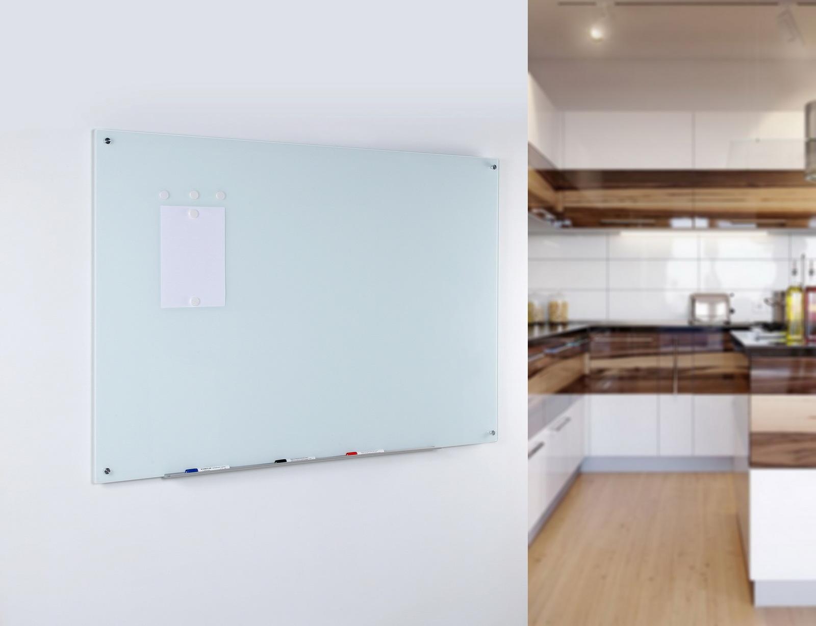 Image kitchen   copy