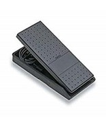 Yamaha FC7 Volume Expression Pedal for Keyboards - $77.90