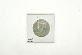 1997-P Kennedy Half Dollar (F) Fine N2-3922-2 - $4.99