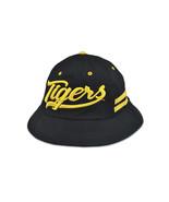 Grambling State University Bucket Hat GSU Tigers - $24.96