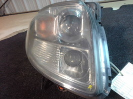 2005 Nissan Maxima Headlight Left - $324.00