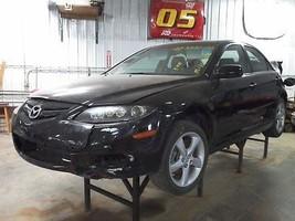 2008 Mazda 6 Headlight Right - $260.00