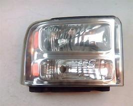 2007 Ford F350 Sd Pickup Headlight Right - $135.00