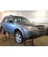 2011 Subaru Forester HEADLIGHT Left - $135.00