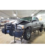 2006 Dodge Dakota HEADLIGHT Left - $135.00