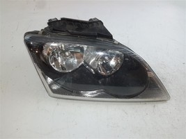 2006 Chrysler Pacifica HEADLIGHT Right - $120.29