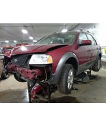 2007 Ford Freestyle HEADLIGHT Left - $105.00