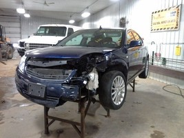 2009 Saturn Aura Headlight Right - $110.00