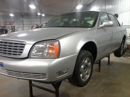 2001 Cadillac Deville Headlight Left - $85.50