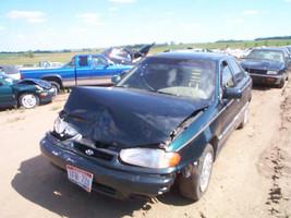 1995 Hyundai Elantra Headlight Left - $76.50