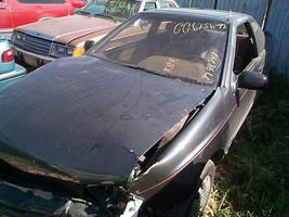 1992 Hyundai Scoupe Headlight Right - $76.50