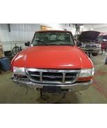 1999 Ford Ranger HEADLIGHT Left - $75.00