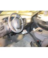 2003 Ford F150 Pickup HEADLIGHT Left - $55.00