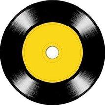 Everything [Vinyl] Hysterix - $7.84