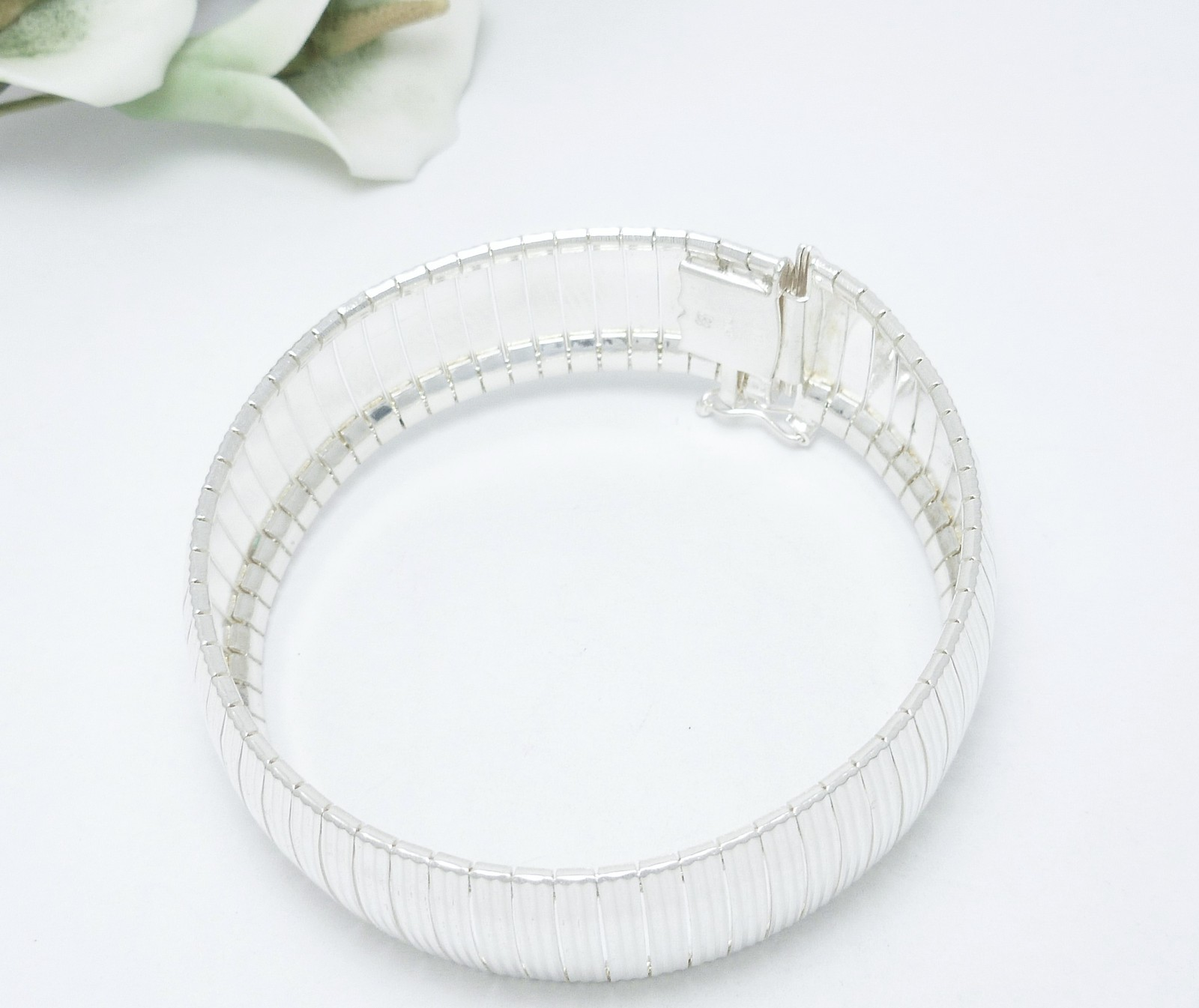 average bracelet sizes sterling cut bangle bracelet average 7143