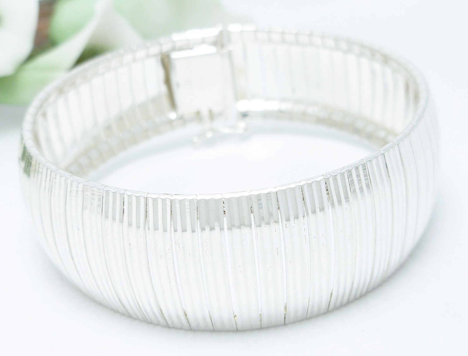 average bracelet sizes sterling cut bangle bracelet average 9444