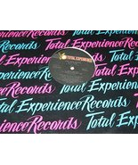 Big Fun [Vinyl] the gap band - $5.88