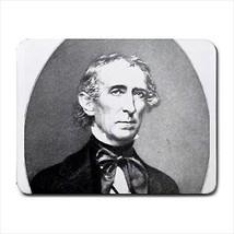 John Tyler Virginia Mousepad - $7.71