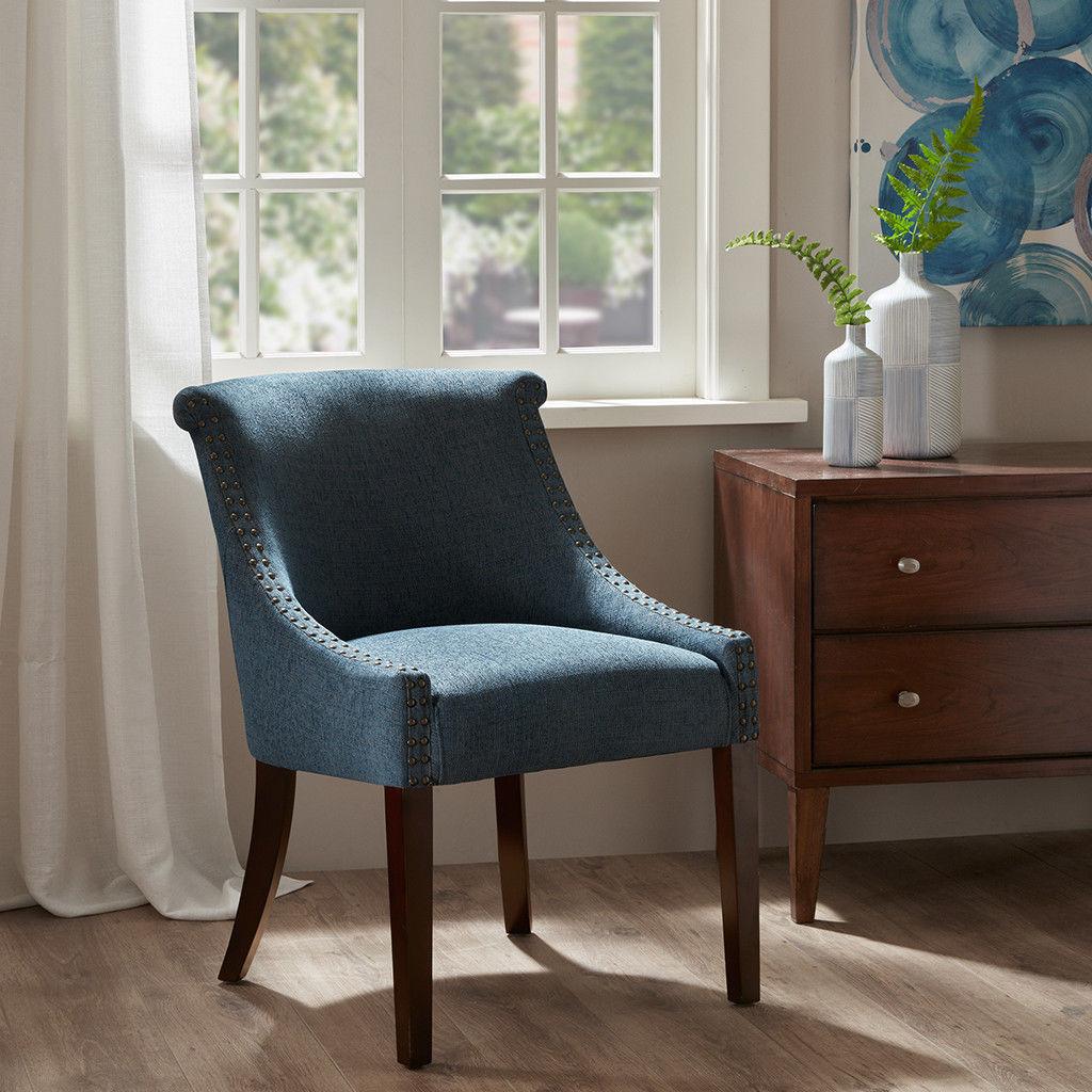 48 Images Of Accent Dining Room Chairs Hausratversicherungkosten