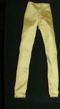 Barbie boyfriend Ken clothes long khaki jeans denim pants ft fashion fev... - $9.99