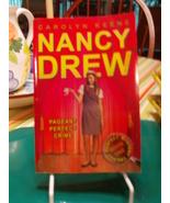 Nancy Drew Girl Detective #30 First Printing - $6.00