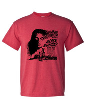 Shirt retro horror film vintage terror movie online t shirt store graphic tees for sale thumb200