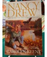 Nancy Drew Minstrel #134-The Secret of the Forg... - $8.00