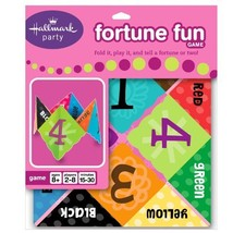 Fortune Fun Game Party Accessory - £11.41 GBP