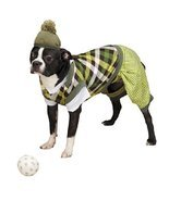 Casual Canine Putter Pup Costume, Small - £35.32 GBP