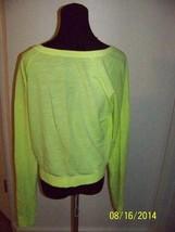City Streets Shirt Women's Size L - NWT - $7.91