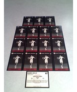 ***BOBBY HEALD***   Lot of 16 cards / South Carolina - $8.99