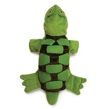 Zack & Zoey Polyester Turtle Dog Costume, Medium - $34.95