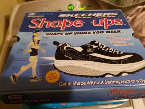 cfd41c002035 Skechers Women s Shape UPS-STRENGTH Fitness and 20 similar items. 12