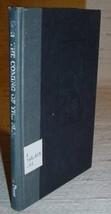 COMING OF THE BLACK MAN - Benjamin Scott (1969) - $15.75