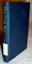 COLD WAR RETROSPECT & PROSPECT Frederick Schuman (1967) - $15.75
