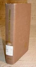 LYNDON BAINES JOHNSON - Man of Reason (1964) - $13.75