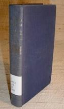 HEIR APPARENT - ROBERT KENNEDY Struggle for Power, 1967 - $13.75
