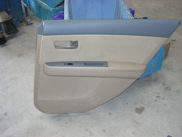 1789 rt rear door