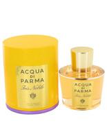 Iris Nobile by Acqua Di Parma Eau De Parfum  3.4 oz, Women - $132.96