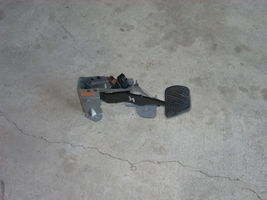 1789 brake pedal thumb200