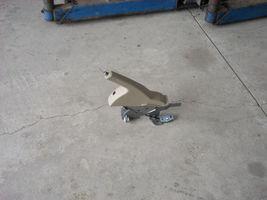 1789 emergency parking brake thumb200