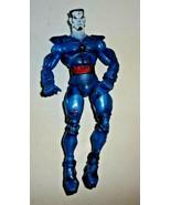 """Marvel Legends Mr.Sinister ToyBiz Sentinel Series Loose 6"""" Action Figure - $14.79"""