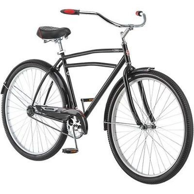 Schwinn Cruiser Bike Men`s 29