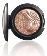 MAC In Extra Dimension Collection, *Sweet Heat* Extra Dimension Eyeshadow - $33.00