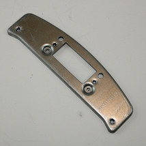 LG / Kenmore Dryer : Door Hinge Bracket : Right (4810EL3006B) {P4877} - $9.89