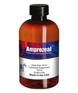 Amprozeal Neurological Disorder Supplement (Liquid 120 ml) - $16.78